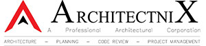 Architectnix APAC